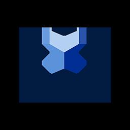 bitspacenode